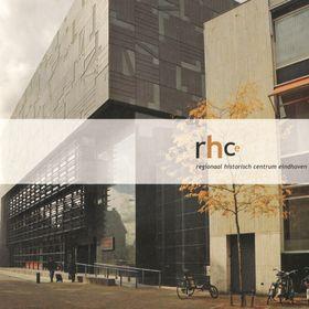RHCe Regionaal Historisch Centrum Eindhoven