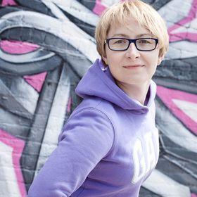 Ewa Rykowska