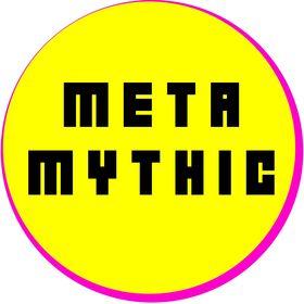 MetaMythic