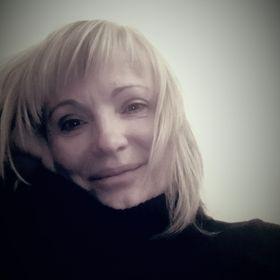Eva Hoduláková
