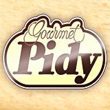 Pidy UK