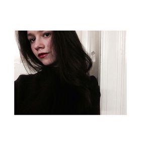 Zita Berényi