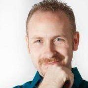 Jared Kimball   Small Business Entrepreneur, Copywriter & Digital Marketing Strategist