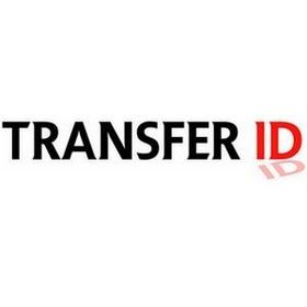 Transfer-ID