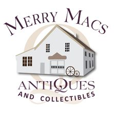Merry Macs Antiques and Collectibles