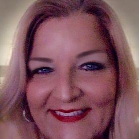 Kelly Knaack