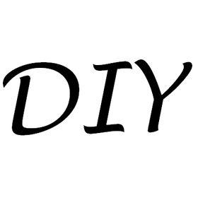 Bastelrado's DIY Ideen: Basteln, Handwerken, Deko, Geschenke und Wohnen