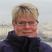 Janni Christensen