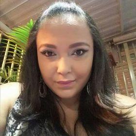 Aninha Mendes