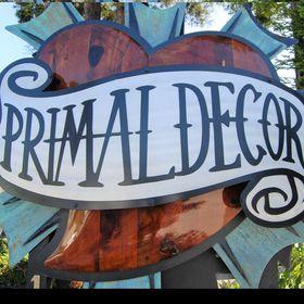 Primal Decor