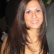 Christine Donovan