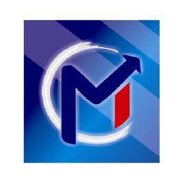 markelet Consultoría Administración / Mercadeo & Coaching Universitari - Educativo