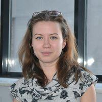 Anastasia Netto