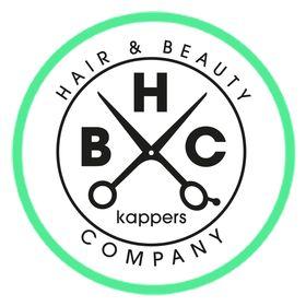 Hair & Beauty Company