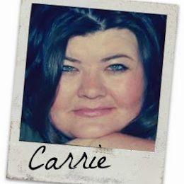 Carrie Hannah