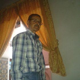 Driss Hakim