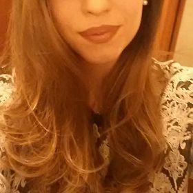 Chiara Canzutti