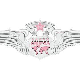 AMIPSA-SHOP