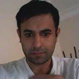 Naeem Sarwar