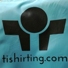 tishirting