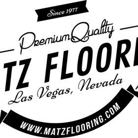 Matz Flooring