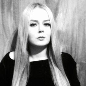 Stephanie Gherghei