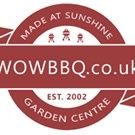 WOWBBQ.co.uk - The UK Weber Experts