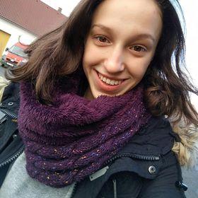 marta kozlikova