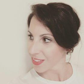 Paola Nicolodi
