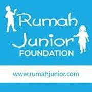 Rumah Junior Foundation