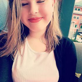 Thea Skeide
