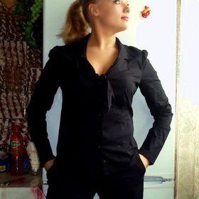 June Sylvia