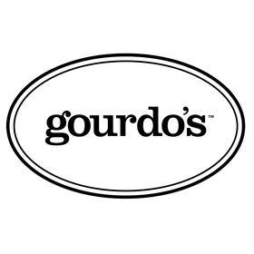 Gourdo's Stores