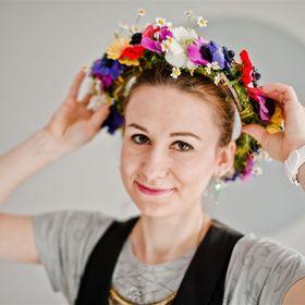 Małgorzata Rypina Truszkowska