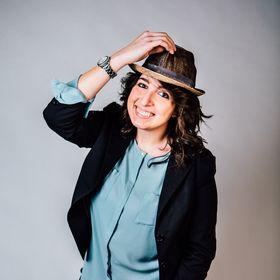 Martina Muscarello
