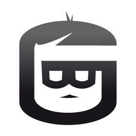 Top Geek