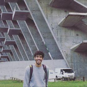 Alejandro Tarrio