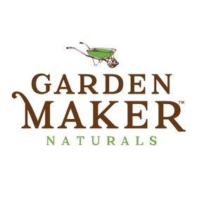 Garden Maker™ Naturals