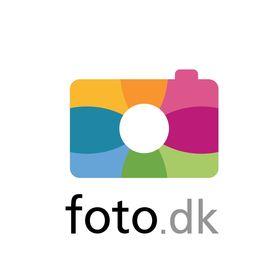Foto.dk
