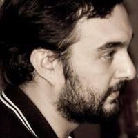 Ilias Antoniou