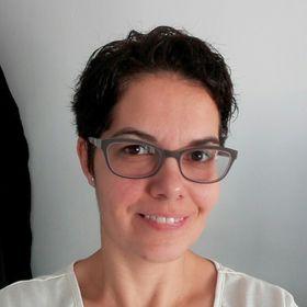 Raluca Ionita