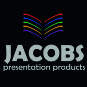 Jacobs Presentation Products