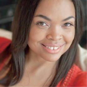 Kyra Dawson