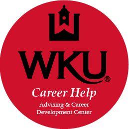 WKU Advsing and Career Development Center