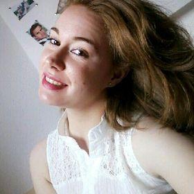 Mélanie Fillord