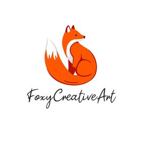FoxyCreativeArt