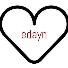 Edayn