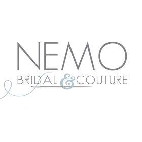 Nemo Bridal & Couture