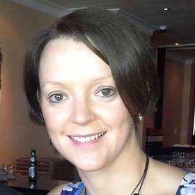 Eva O'Callaghan