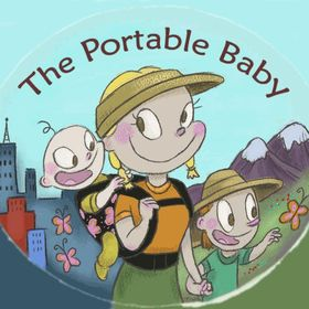 The Portable Baby